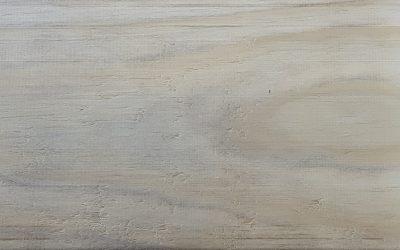 Modified Timbers