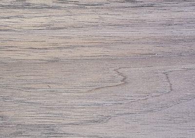 American Black Walnut Cropped