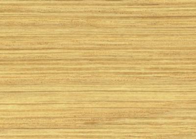 American White Oak 1