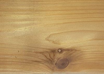 British Cedar (1) - Copy