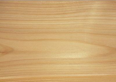 British Cedar Cropped
