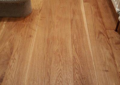 Character Oak Flooring (3)
