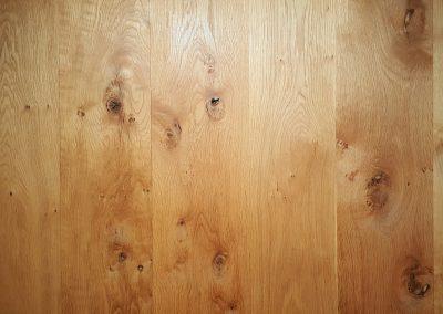 Character Oak Flooring (4)
