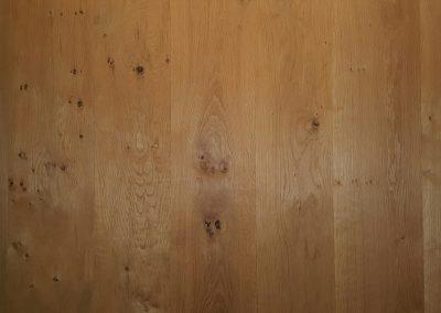 Character Oak Flooring (6)