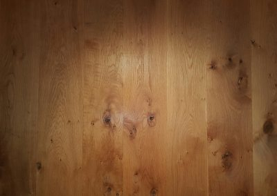 Character Oak Flooring (7)