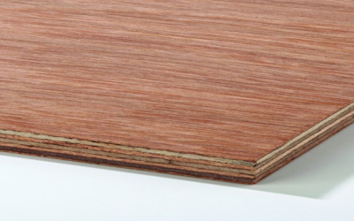 Far Eastern Plywood
