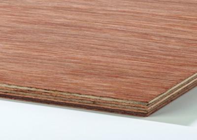 Far Eastern Plywood 1