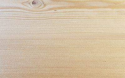 Constructional Timbers