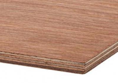 Marine Plywood 1