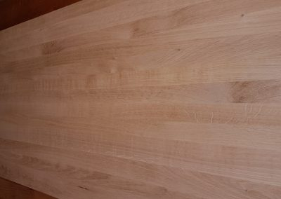Oak Edge Glued Panels (1)