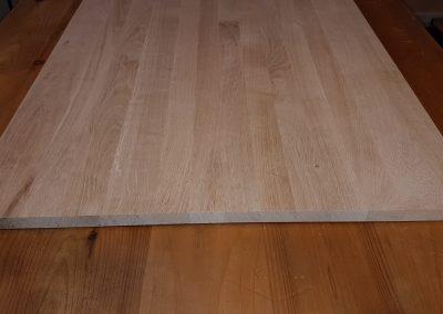Oak Edge Glued Panels (3)