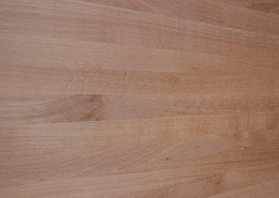 Oak Edge Glued Panels