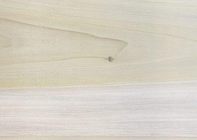 Tulipwood Cropped